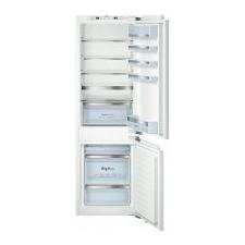 Bosch KIN86AF30 hűtőgép, hűtőszekrény