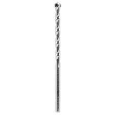 Bosch kőfúrószár (5 x 50 x 85mm) fúrószár