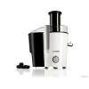 Bosch MES25A0