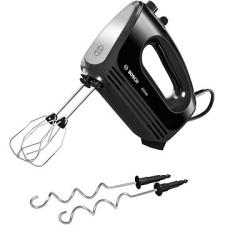 Bosch MFQ2420 kézi mixer