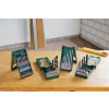 Bosch Multipack 3+1 Mini-X-Line szett (2607017071)