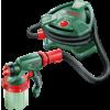 Bosch PFS 5000 E festékszóró rendszer  (0603207200)