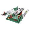Bosch PTS 10 (0603B03400) Asztali körfűrész