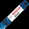 Bosch Rear ablaktörlő lapát 1x H840 290mm (3 397 004 802)