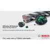 Bosch SDS-plus-5X kalapácsfúró