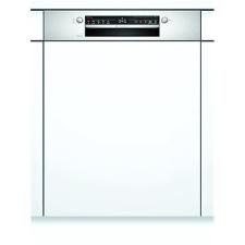 Bosch SMI2ITS33E mosogatógép