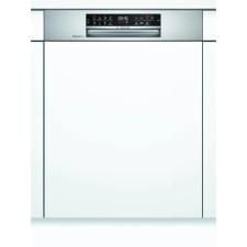 Bosch SMI6ECS57E mosogatógép