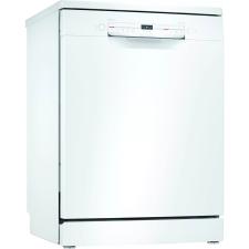 Bosch SMS2ITW04E mosogatógép