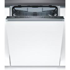 Bosch SMV25EX00E mosogatógép