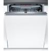 Bosch SMV46LX50E