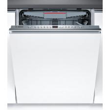 Bosch SMV46LX50E mosogatógép