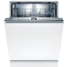 Bosch SMV4HVX33E mosogatógép