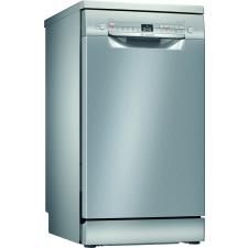 Bosch SPS2IKI04E mosogatógép