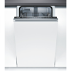 Bosch SPV25CX02E