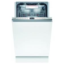 Bosch SPV4XMX16E mosogatógép