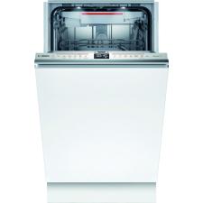 Bosch SPV6EMX11E mosogatógép