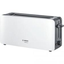 Bosch TAT6A001 kenyérpirító