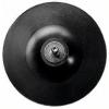 Bosch tépőzáras támasztótányér (1609200154)