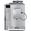 Bosch TES51521RW