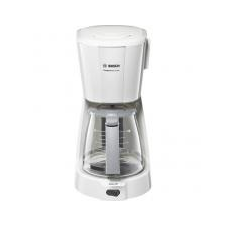Bosch TKA3A031 kávéfőző
