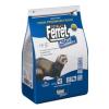 Bosch Totally Ferret Active - felnőtt vadászgörény eldel 1,75kg