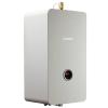 Bosch Tronic Heat 3500 18kW 7738502608