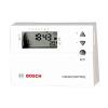Bosch TRZ 12-2, programozható szobatermosztát