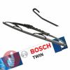 Bosch Twin ablaktörlő lapát 2x 530 530mm 530mm (3 397 118 400)