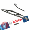 Bosch Twin ablaktörlő lapát 2x 553 550mm 340mm (3 397 010 274)