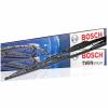 Bosch Twinspoiler ablaktörlő lapát 1x 550US 550mm (3 397 004 591)