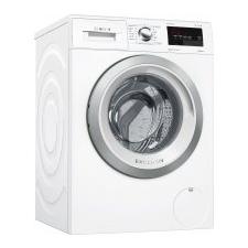 Bosch WAT28391 mosógép és szárító