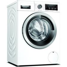 Bosch WAX28MH0BY mosógép és szárító