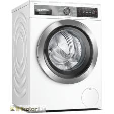 Bosch WAX32EH0EU mosógép és szárító