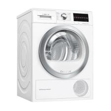 Bosch WTW85491BY mosógép és szárító