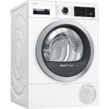 Bosch WTX87KH1BY mosógép és szárító