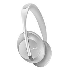 Bose Noise Cancelling Headphones 700 fülhallgató, fejhallgató