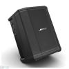 Bose S1 PRO hangrendszer
