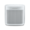 Bose SoundLink Color Bluetooth hangsugárzó II fehér