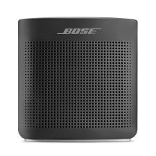 Bose Soundlink colour II hordozható hangszóró