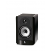 Boston Acoustics A 25 BLACK (BAA25B)