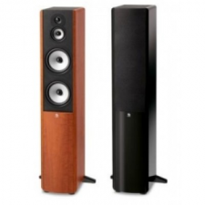 Boston Acoustics A 360 hangfal