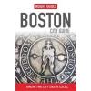 Boston Insight City Guide