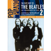 Bosworth The very best of...The Beatles 2