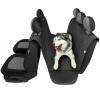 Bottari Vízálló Ülésvédő hátsó ülésre, kutya illetve kisállat szállításhoz KEG3202