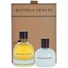 Bottega Veneta I. ajándékszett