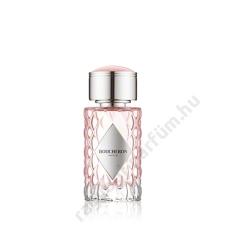 Boucheron - Place Vendome (4,5ml) - EDT parfüm és kölni