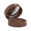 BOURJOIS Paris Ombre Á Paupiéres szemhéjpúder 1,2 g nőknek 05 Choco Latte