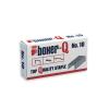 BOXER Tűzőkapocs -No.10-  ICO BOXER-Q <1000db/dob>