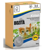 Bozita Feline Kitten 6x 190g