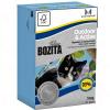 Bozita Feline Tetrapack 6 x 190 g - Érzékeny étrendű és gyomrú macskáknak